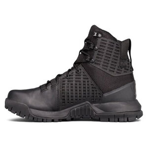 Under Armour Women?s UA Stryker Tactical Boots