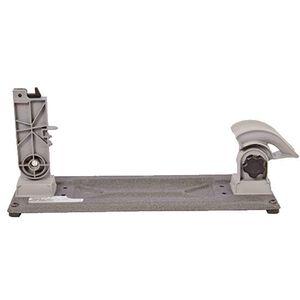 Wheeler AR-15 Delta Series Armorer's Vice Polymer/Steel 156224