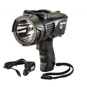 Streamlight Waypoint Pistol Grip Spotlight LED 12V DC