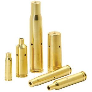 GSM Outdoors Sight-Rite .30-30 Win Laser Bore Sight Brass Case BL3030