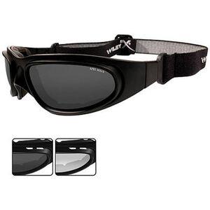 Wiley X Eyewear SG 1 Goggles Polycarbonate
