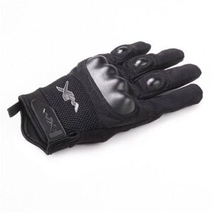 Wiley X Eyewear Durtac All Purpose Glove Black