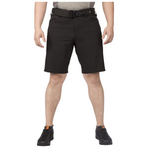5.11 Tactical Vaporlite Shorts