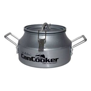 CanCooker Companion 1.5 Gallon Feeds 6