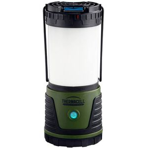 Thermacell Mosquito Repellant Camp Lantern