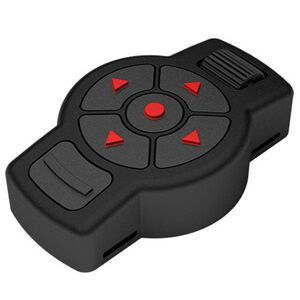 ATN Corporation X-TRAC Tactical Remote Access Control Bluetooth