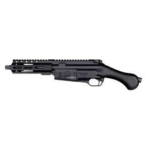 "FightLite SCR Raider .300 AAC Blackout Semi Auto Pistol 7.25"" Barrel 10 Round M-LOK Hand Guard Synthetic Polymer Grip Black Finish"