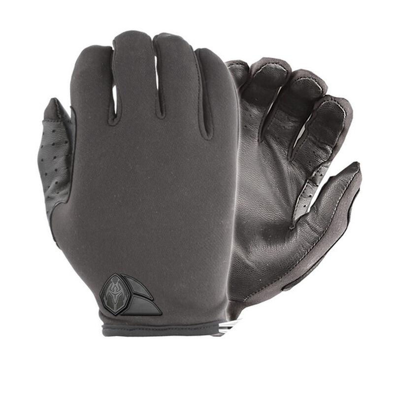 Damascus Protective Gear ATX5 Lightweight Patrol Gloves Large