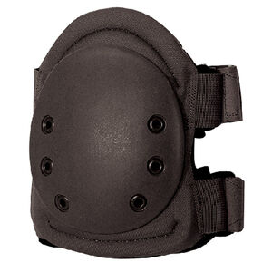 Voodoo Tactical Knee Pads Black One Size 06-818701000