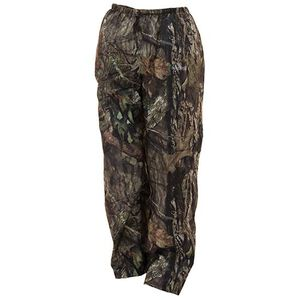 Pro Action Camo Pants Mossy Oak Break Up Country, X-Large