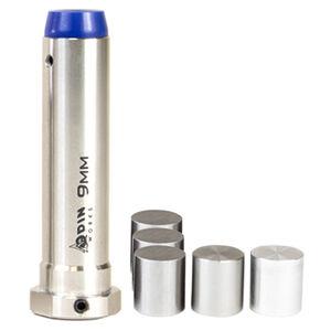 ODIN Works Adjustable Buffer 9mm Heavy