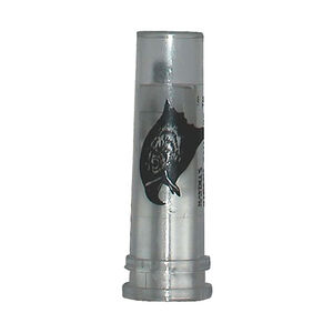 Haydel's Game Calls Hawk Screamer Small Game Call