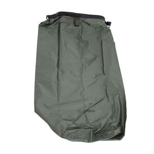 Proforce Equipment Snugpak Dri-sak Original XXL Olive