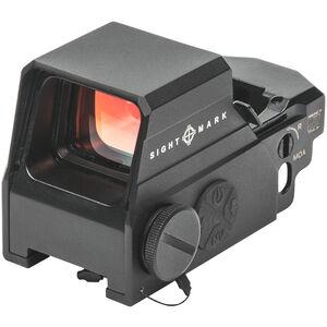 Sightmark Ultra Shot M-Spec FMS Reflex Sight SM26035