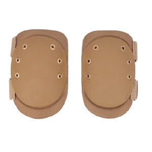 5ive Star Gear Tactical Knee Pads Tan One Pair