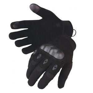 5ive Star Gear Performance Gloves Hard Knuckle Medium