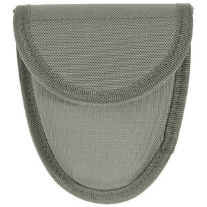 5ive Star Gear Universal Duty Handcuff Pouch Ballistic Weave Ranger Green