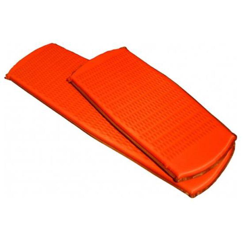 Chinook GuideRest Lite Self-Inflating Mattress 3/4 Length 23052