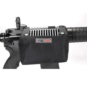 TacStar AR-15 Brass Catcher With Picatinny Rail Mount Black 1081240