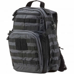 5.11 Tactical Rush12 Backpack Nylon Double Tap 56892