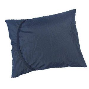 "Chinook Down Camp Pillow 17""x30"" 22050"