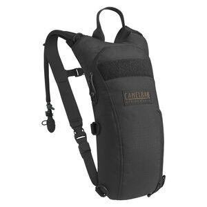 CamelBak ThermoBak Pack Antidote Reservoir 100oz 3.0 Liter Nylon Black 62608