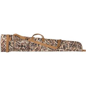 "Flambeau 52"" Floating Gun Bag With Zerust Liner, Mossy Oak Shadow Grass Blades"