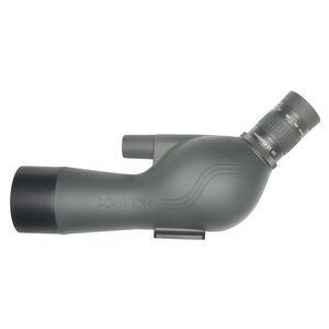 Sightron SIH1545X60 15-45x60mm Spotting Scope Green Finish