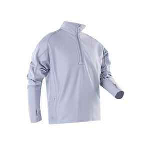 Tru-Spec Grid Fleece Pullover