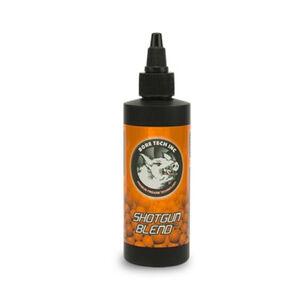 Bore Tech Shotgun Blend Bore Cleaner 4oz Liquid