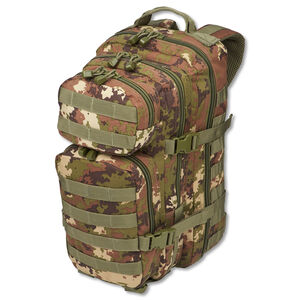 MIL-TEC Vegetato Camo Level III Assault Pack 14002042