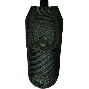 Nite Ize Stretch Tool Holster Nylon Black