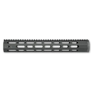 Rock River Arms TRO AR-15 Handguard 14.5""