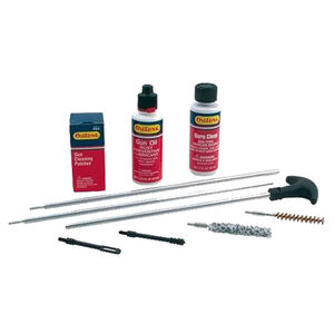Outers Rifle Cleaning Kit .30 Caliber 98223