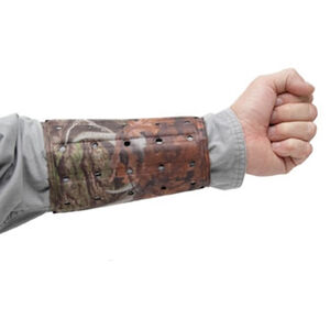.30-06 Outdoors Guardian Vented Arm Guard Camo GVAG-1