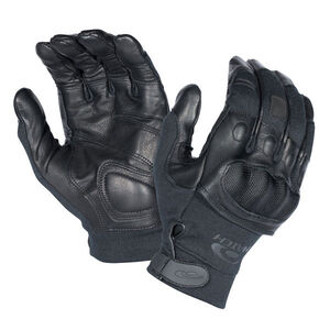 Hatch Model TSK329 SOGHK Nomex Glove 2XL Black
