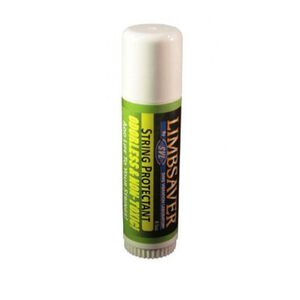 Limbsaver EcoSafe Bow String Conditioner and Protectant .5oz 08003