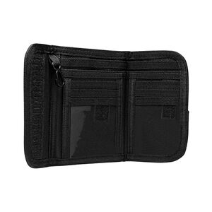 NcStar VISM Bifold Wallet Black