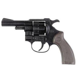 Traditions Starter Pistol .22 Caliber/6mm Blanks 7 Shot