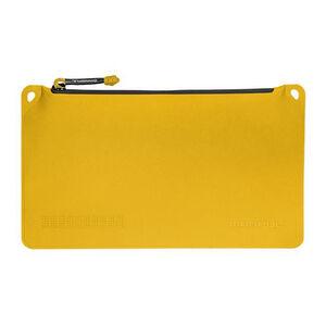 Magpul DAKA Pouch Size Medium Polymer Textile Yellow MAG857-720