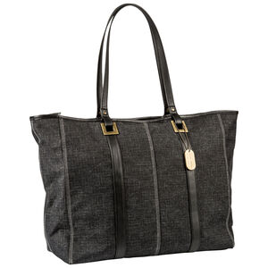 5.11 Tactical Weekender Tote Bag Black