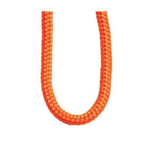"Pine Ridge Archery Nitro String Loop 5"" Pre-Cut .085"" Orange 3 Pack"