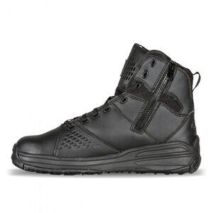 5.11 Tactical Halcyon Waterproof Boots Size 11 Regular Black