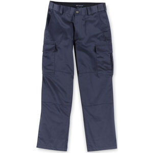 "5.11 Tactical Men's Company Cargo Pants 36""x32"" Fire Navy"