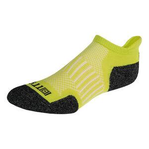 5.11 Tactical ABR Training Sock