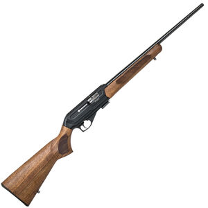 "CZ 512 American Semi Auto Rifle .22LR 20.5""Bbl 5rds Blued"