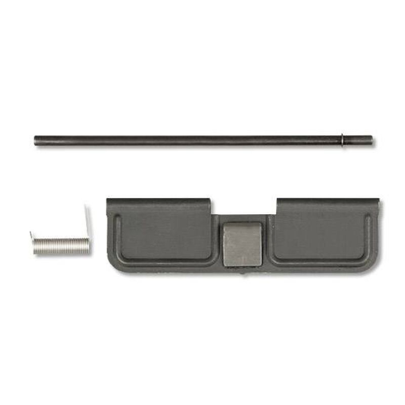 AR-15 Ejection Port Cover Assembly LBE Unlimited
