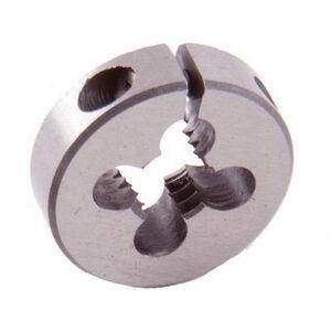 DELTAC M15X1 RH Adjustable Round Threading Die TLS101