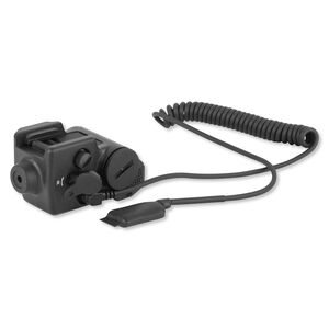 Sightmark ReadyFire G5 Pistol Laser SM25002