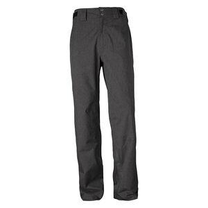 BLACKHAWK! Fortify Men's Waterproof Pant 2XL Black